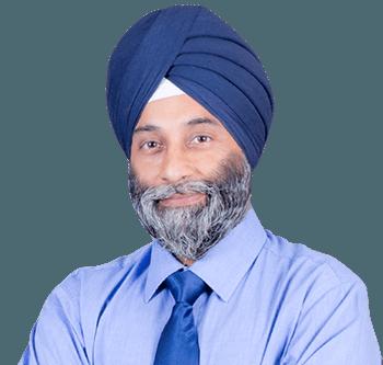 Best Plastic Surgeon in India | Leading Plastic Surgeon