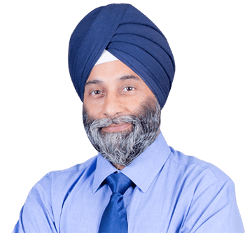 Leading Plastic Surgeon in Chandigarh | Leading Plastic Surgeons in Chandigarh