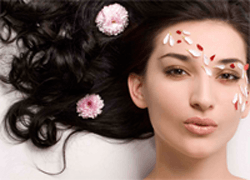 Cosmetic Surgery in Chandigarh, India | Best Plastic Surgery in India | TIPS