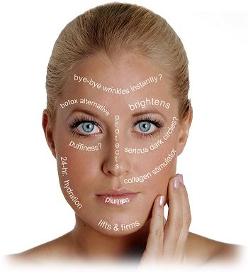 Face Lift Plastic Surgery in India | facelift surgery cost in india | facelift surgery in india