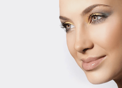 Lip filler cost in India | Dermal filler in Chandigarh