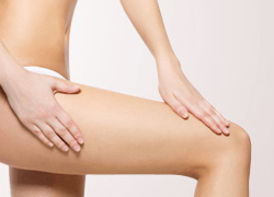 Thigh lift surgery | Inner thigh lift in India | Thigh lift cost in India