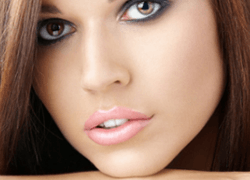 orthognathic surgery cost | jaw surgery cost in india | orthognathic surgery in chandigarh
