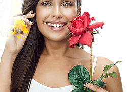 Labia Reshaping Surgery in India | Labia Reshaping Surgery in Chandigarh, India | Labia Reshaping Surgery cost in India