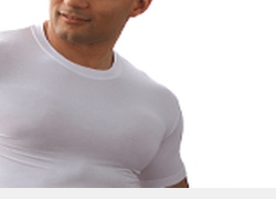 Male Breast Reduction Surgery in India | Gynaecomastia Surgery in Chandigarh, India | Gynecomastia Surgery Cost India