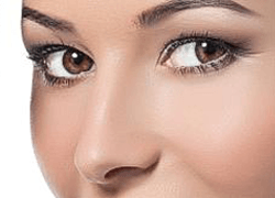 Scar Revision Surgery in India | Laser Scar Removal in India | Laser Scar Removal in Chandigarh, India | Laser Scar Removal cost in India