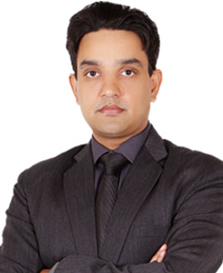 ANKUR SOOD | Best Plastic Surgeons in Chandigarh, India