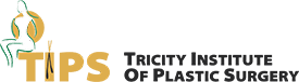 Tricity Institute of Plastic Surgery TIPS