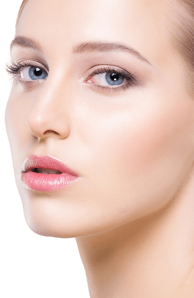 Face related surgeries in India